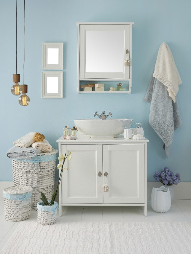 The 5 Best Bathroom Paint Colors Updated For 2020 Paintzen,Room Clothes Organizer Ideas