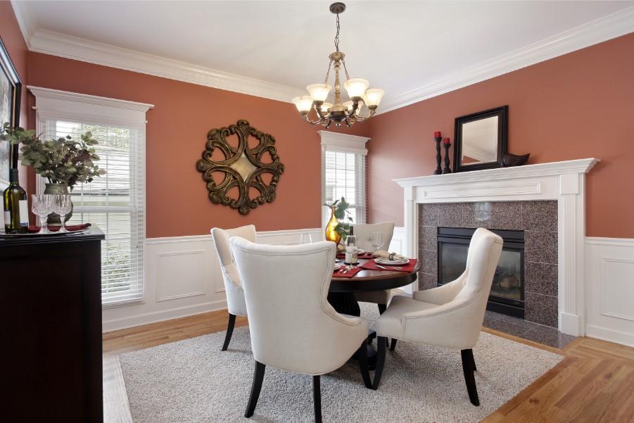 The Best Paint Colors For West Facing Rooms Paintzen