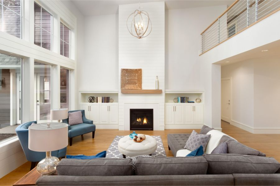 Popular Neutral Paint Colors To Boost Your Home S Value