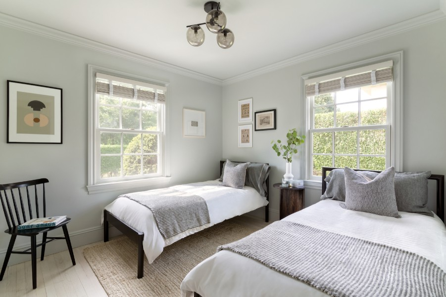 9 Guest Room Paint Ideas For A Welcoming Stay Paintzen