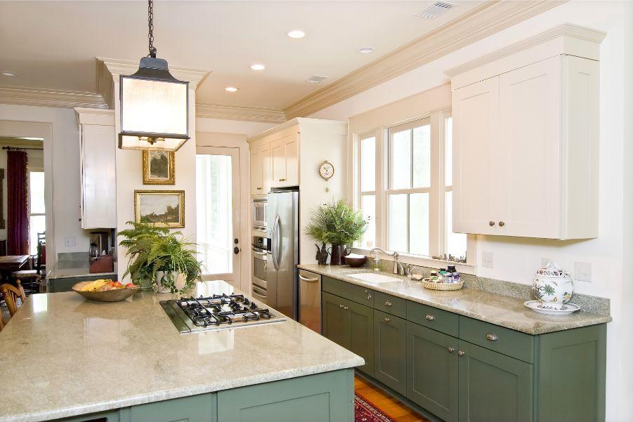 The Best Interior Trim Color Ideas Paintzen