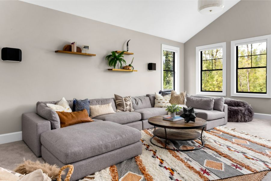 The Best Beige Color For Your Home