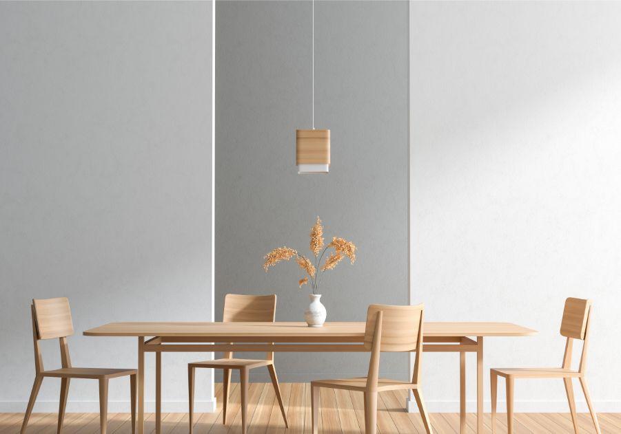 8 Beautiful Dining Room Paint Ideas Paintzen